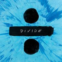 Cover Ed Sheeran - ÷ [Divide]